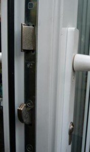Ten Things To Look For In Good Quality Doors