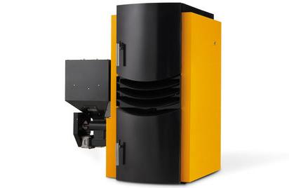 Renewable Energy Biomass Boilers