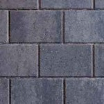 Types of Block Paving - Rectangular Block Paving - 200 mm x 125 mm