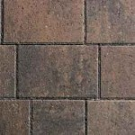 Types of Block Paving - Multi Size Smooth Contemporary Blocks