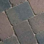 Types of Block Paving - Tumbled Setts - 240mm x 160mm