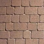 Types of Block Paving - Multi Sized Cobblestones