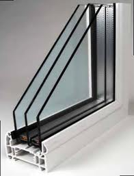 Ten Things To Look For In Good Quality Windows