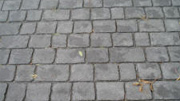 Pattern Imprinted Concrete Colours and Patterns - Deep Joint Slate Cobblestone
