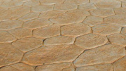 Pattern Imprinted Concrete Colours and Patterns - Large Random Stone