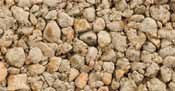 Natural Gravel Coloured Tarmac