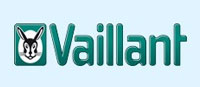 Vaillant Boiler Quotes