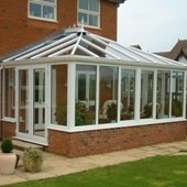 Home Improvement Leads for Installers, conservatory leads