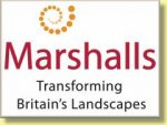 Types of Block Paving from Marshalls