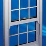 uPVC Windows - Sliding Sash Windows