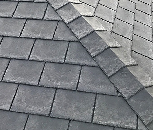 Tapco Slate Available in 4 Colours